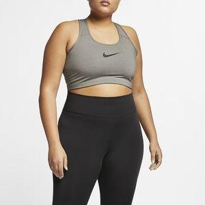 Nike | Medium Support Non Padded Sports Bra XLarge